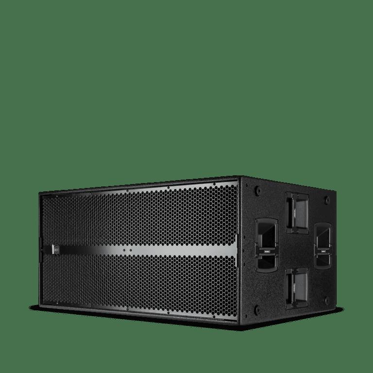 Rcf Sub 9006