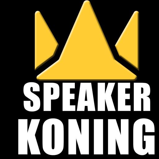 Speakerkoning Uw goedkoopste Partner  RCF en dBtechnologies HK audio EAW Amate audio Dynacord en meer