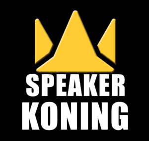 Speakerkoning de goedkoopste leverancier RCF en dBtechnologies en Soundprojects